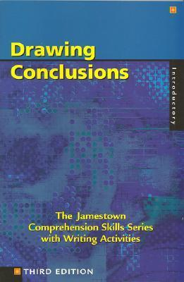 Drawing Conclusions, Introductory Jamestown Publishers