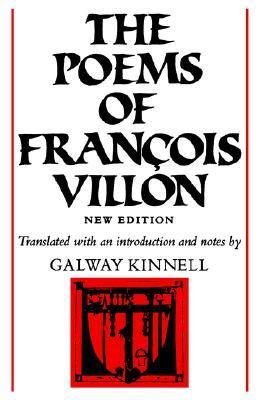 The Testaments of Francois Villon  by  François Villon