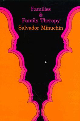 The Craft of Family Therapy: Challenging Certainties  by  Salvador Minuchin