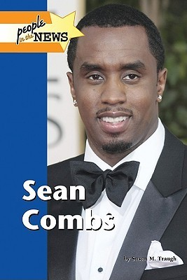 Sean Combs Susan M. Traugh