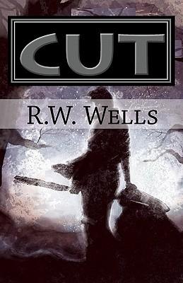 Cut R.W. Wells