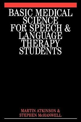 Foundations of General Linguistics Martin Atkinson