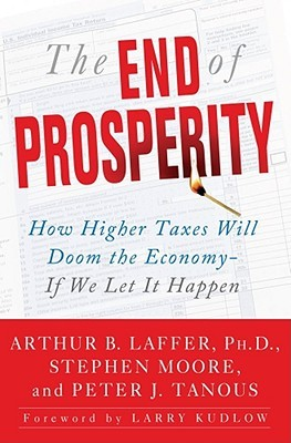 Rich States, Poor States: Alec Laffer State Economic Competitiveness Index Arthur B. Laffer