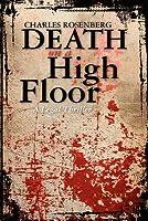 Death on a High Floor: A Legal Thriller