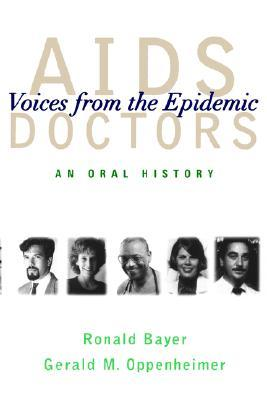 Blood Feuds: AIDS, Blood, And the Politics of Medical Disaster  by  Ronald Bayer