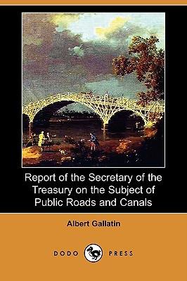 The Writings of Albert Gallatin Volume 1  by  Albert Gallatin