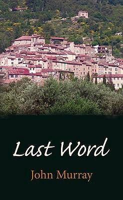 Last Word John Murray