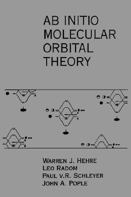 The Molecular Modeling Workbook For Organic Chemistry  by  Warren J. Hehre