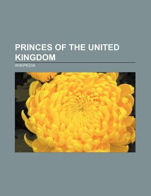 Princes of the United Kingdom: Albert, Prince Consort, George VI of the United Kingdom, George V of the United Kingdom Source Wikipedia