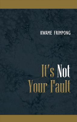 The Criminal Law Of Botswana Kwame Frimpong