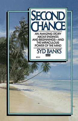 Second Chance Syd Banks