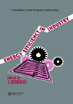 Combined Production of Heat and Power J. Sirchis