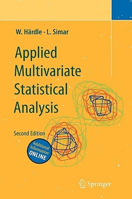 Wavelets, Approximation and Statistical Applications Wolfgang Karl Härdle