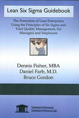 Customer and Patient Care, Manual and CD Daniel Farb