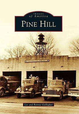 Pine Hill Les Gallagher