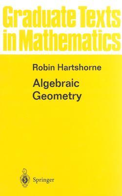Deformation Theory Robin Hartshorne