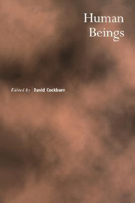 Human Beings  by  David Cockburn