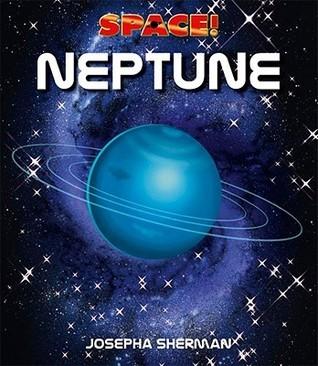 Neptune Josepha Sherman