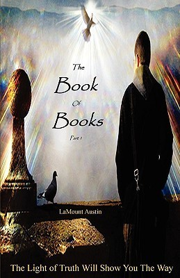 The Book of Books Part 1 Lamount Austin