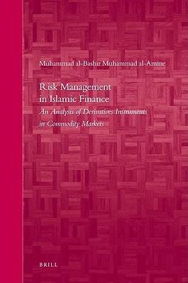 Global Suk K and Islamic Securitization Market: Financial Engineering and Product Innovation Muhammad Al-Bashir