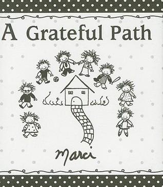 A Grateful Path Marci Struzinski