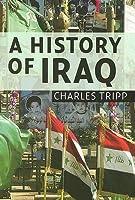 Storia Delliraq Charles Tripp