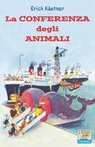 La conferenza degli animali  by  Erich Kästner
