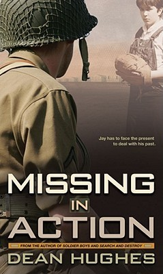 Missing in Action  by  Dean Hughes