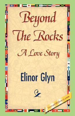 Beyondtherocks Elinor Glyn