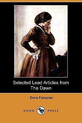 Selected Lead Articles from the Dawn Dora Falconer