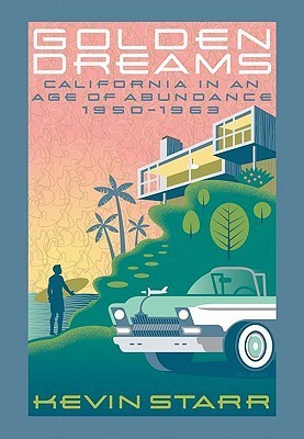 California by Starr, Kevin (ebook)
