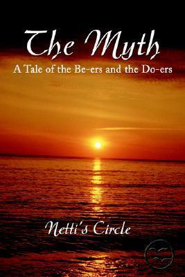 The Myth  by  Circle Nettis Circle