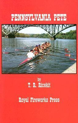 Pennsylvania Pete T. R. Ricekit