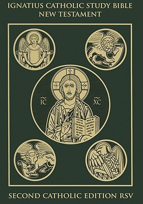 Paul: Contending for the Faith: Footprints of God  by  Ignatius Press
