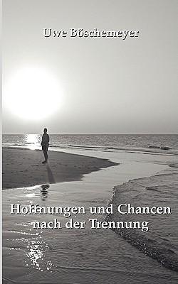 Gespräche der inneren Welt Uwe Bschemeyer