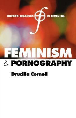 Hegel and Legal Theory Drucilla Cornell