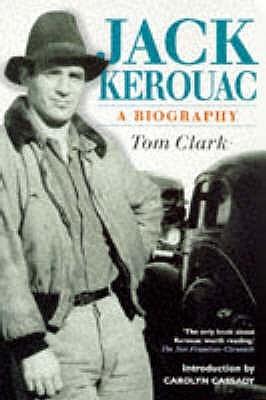 The Spell: A Romance Tom Clark