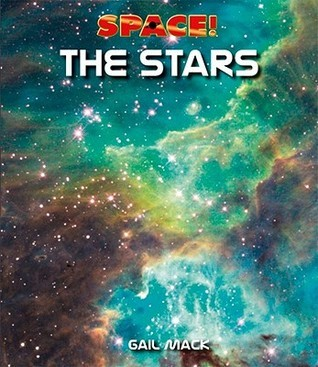 The Stars  by  Gail MacK