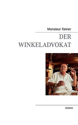 Staatsstreich von oben  by  Monsieur Rainer