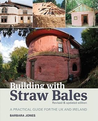Barbaras Quirky Tales  by  Barbara Jones