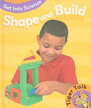 Shape and Build Leon Read