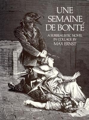 Babylon: A Novel  by  Max Ernst