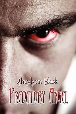 Predatory Angel Shaylynn Black
