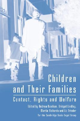 What Is a Parent?: A Socio - Legal Analysis  by  Andrew Bainham