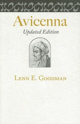Monotheism: A Philosophic Inquiry Into The Foundations Of Theology And Ethics  by  Lenn E. Goodman