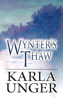 Wynters Thaw  by  Karla Unger