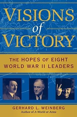 Eine Welt In Waffendie Globale Geschichte Des Zweiten Weltkriegs  by  Gerhard L. Weinberg