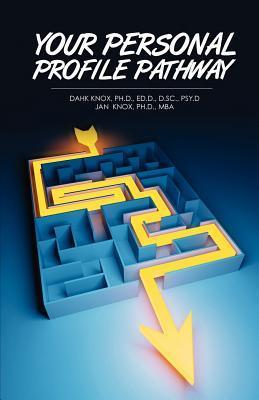 Your Personal Profile Pathway Warren B. Dahk Knox