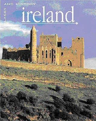 Ireland: Past And Present  by  Rosalba Graglia