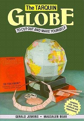 The Tarquin Globe  by  Gerald Jenkins